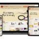 Mẫu Website Kinh Doanh Đồ Phong Thủy
